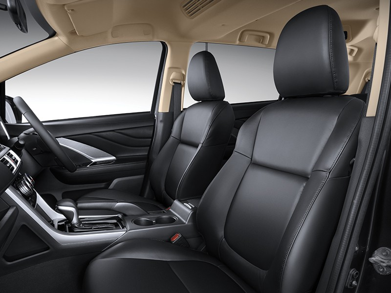 all-black-leather-seats