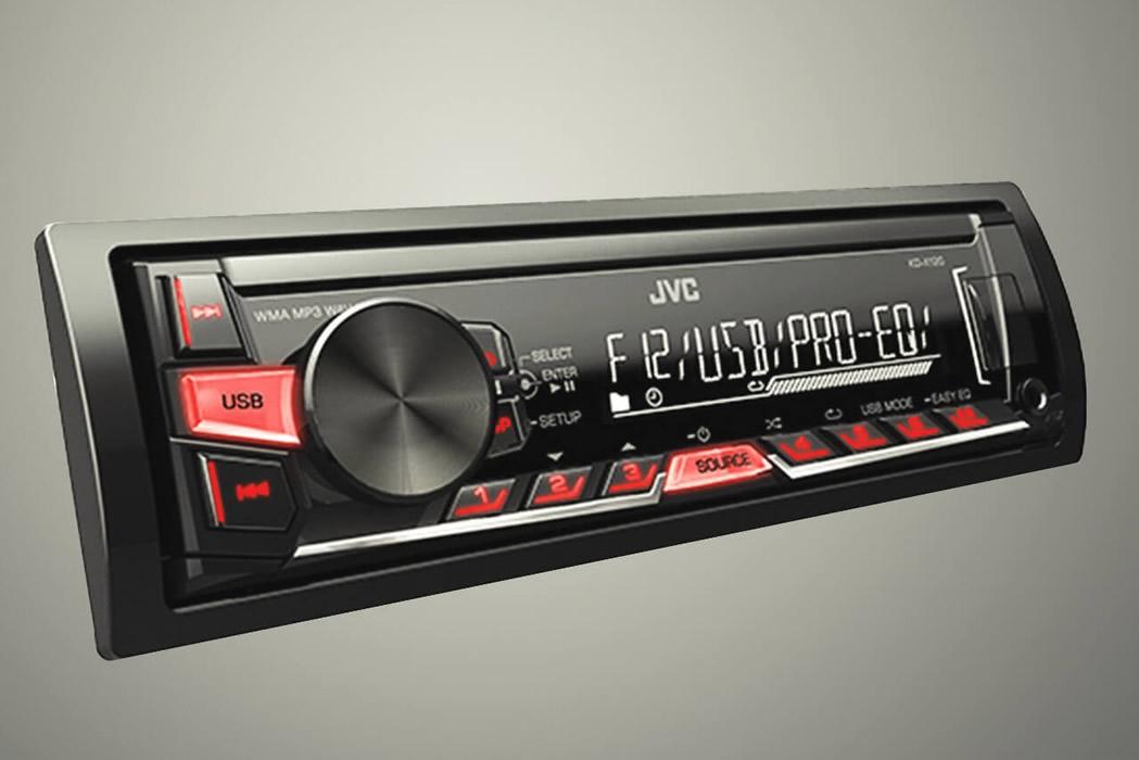 audio_l300