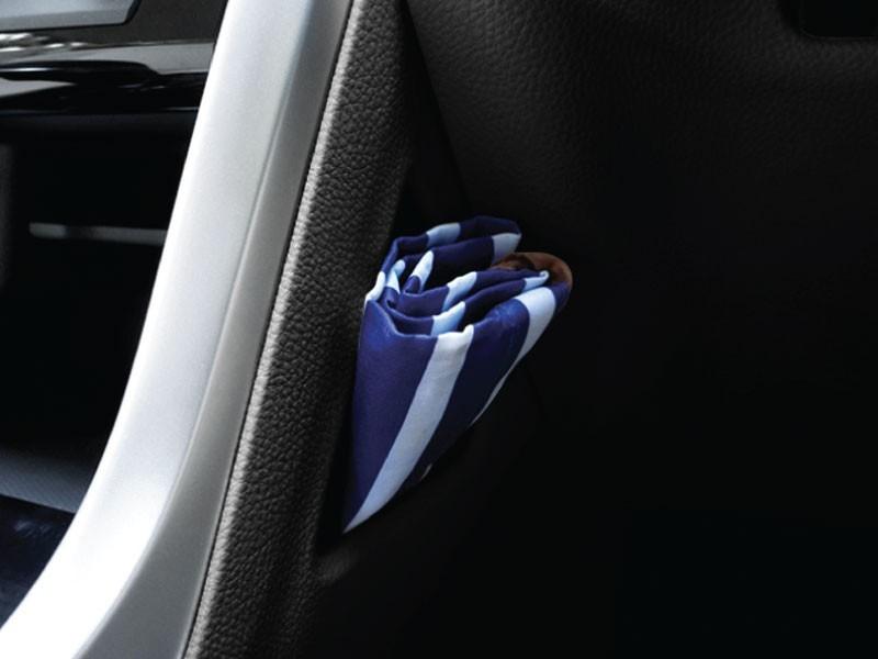 instrument-panel-side-pocket