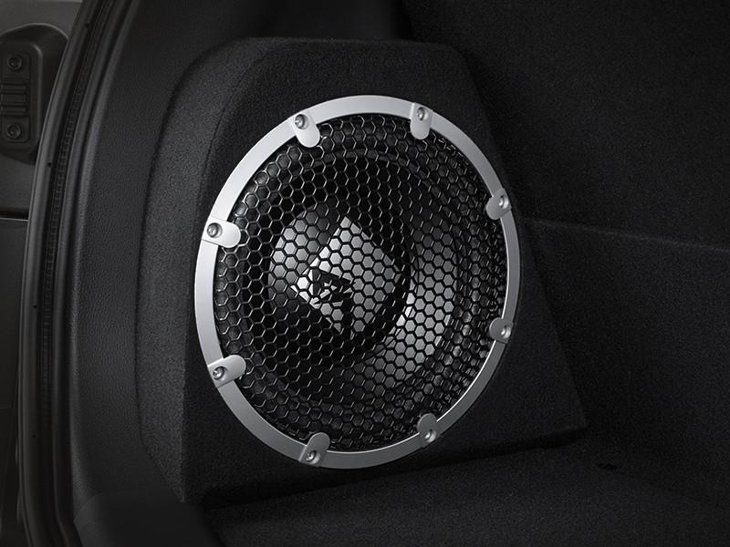 rockford-fosgate-audio-system