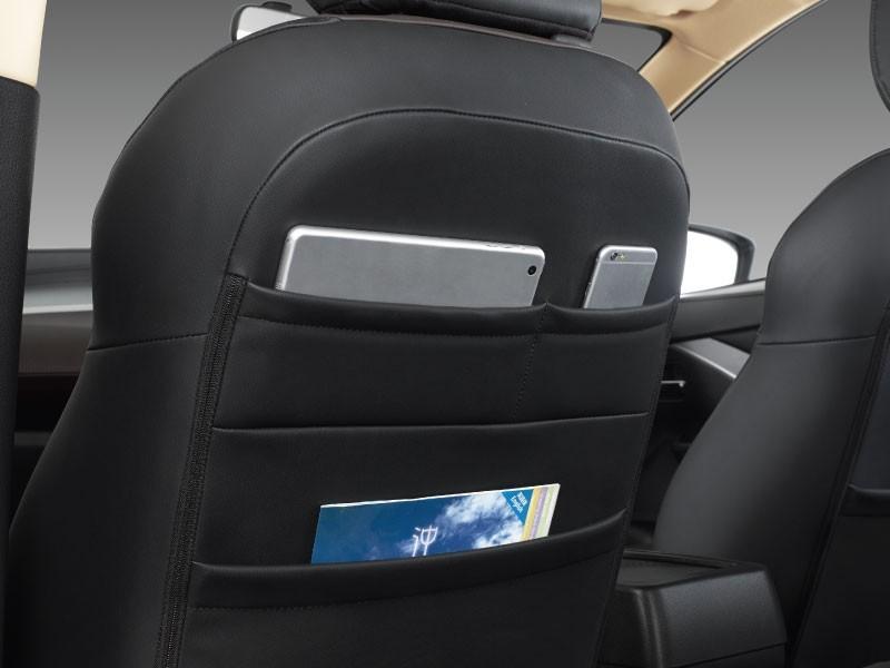 seat-back-pocket-multifungsional