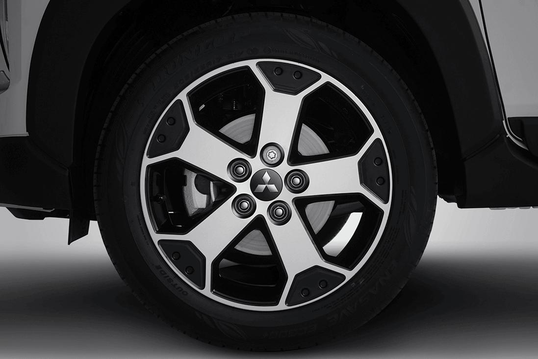 wheel-lock-nut